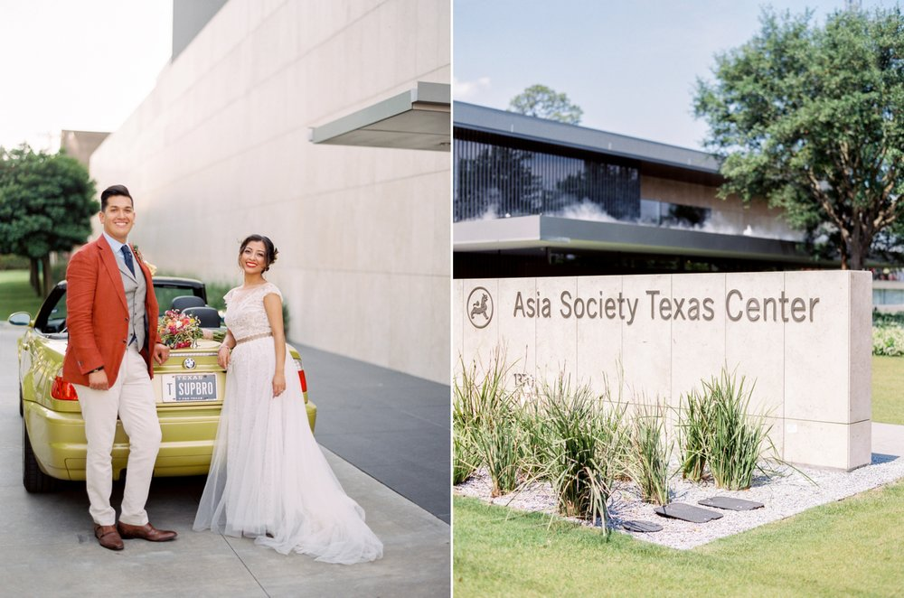 Asia-Society-Venue-Houston-Wedding-Dana-Fernandez-Photography-Martha-Stewart-Weddings-Houston-Texas-Wedding-Photographer-Film-1349.jpg