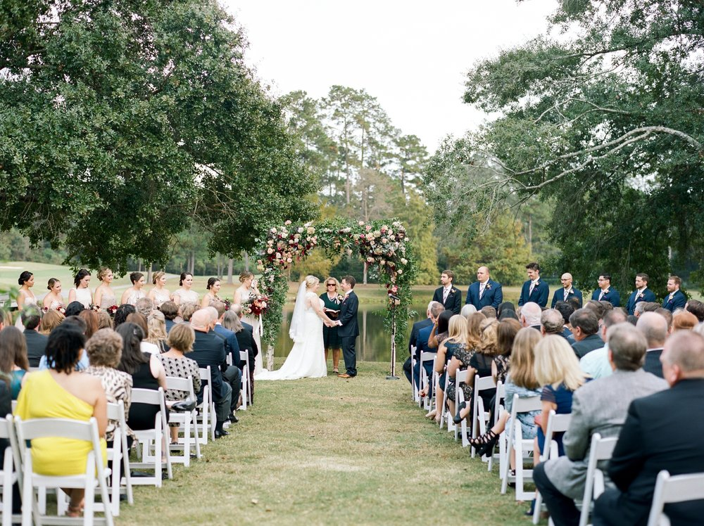 The-Woodlands-Country-Club-Palmer-Course-Wedding-Venue-Houston-Texas-Wedding-Photographer-Photography-Film-9.jpg