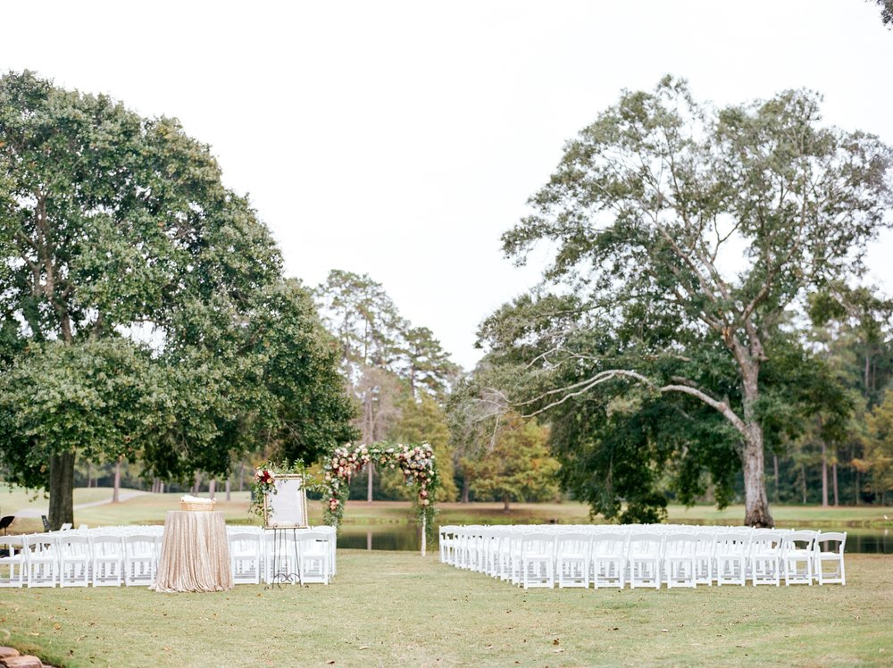 The-Woodlands-Country-Club-Palmer-Course-Wedding-Venue-Houston-Texas-Wedding-Photographer-Photography-Film-12.jpg