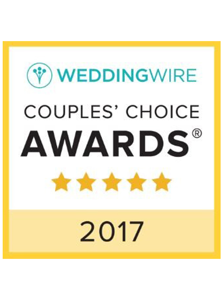 WW Couples' Choice 2017