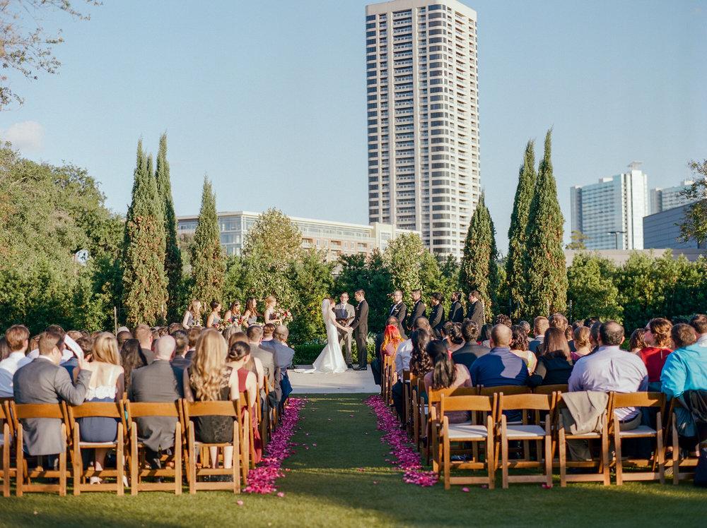 The-Knot-Texas-Magazine-Wedding-Top-Best-Houston-Wedding-Photographer-Fine-Art-Film-Dana-Fernandez-Photography-101.jpg