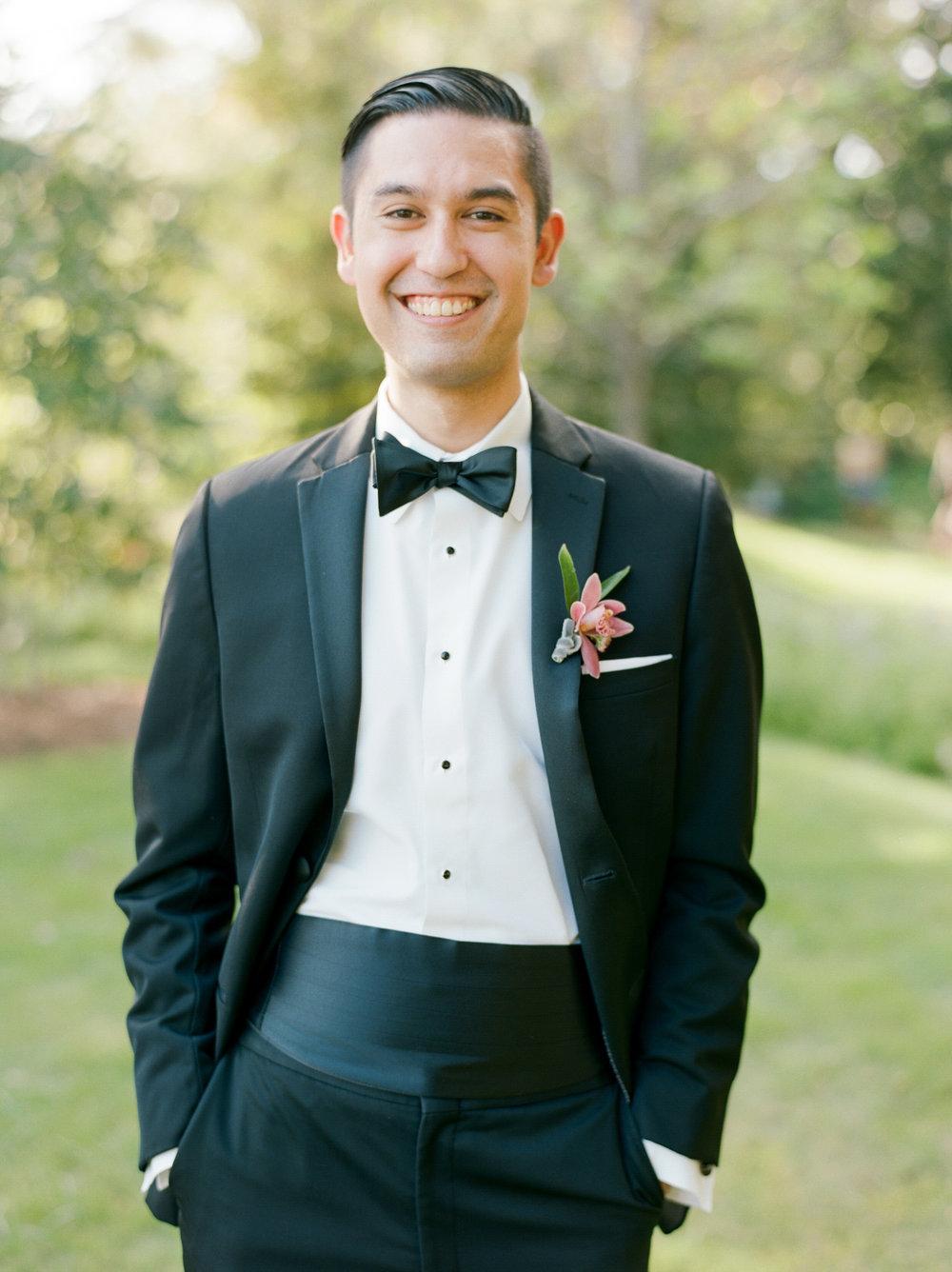 The-Knot-Texas-Magazine-Wedding-Top-Best-Houston-Wedding-Photographer-Fine-Art-Film-Dana-Fernandez-Photography-102.jpg