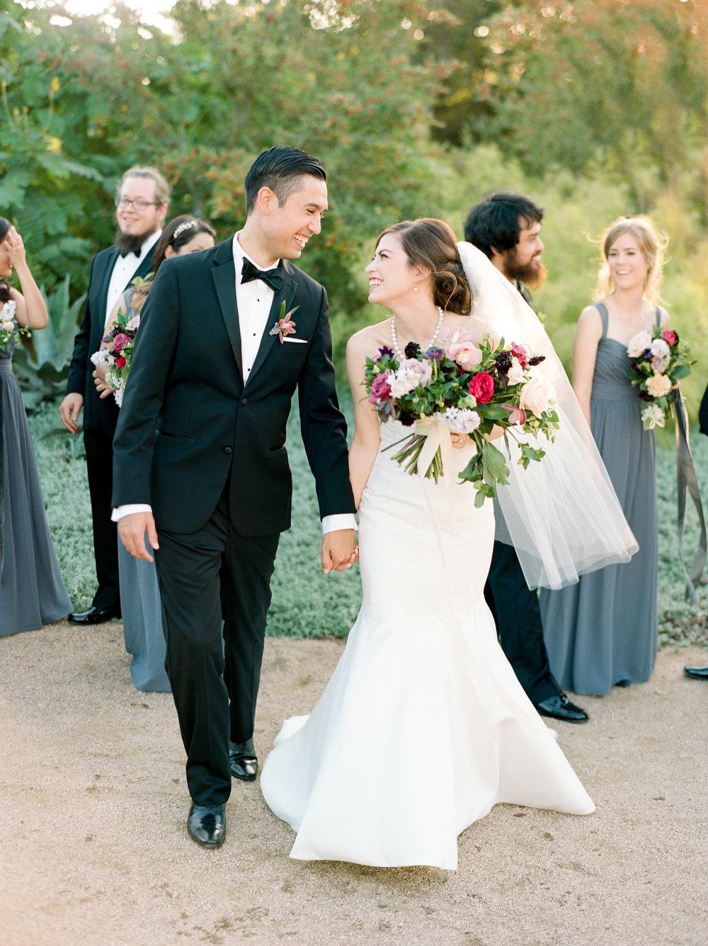 The-Knot-Texas-Magazine-Wedding-Top-Best-Houston-Wedding-Photographer-Fine-Art-Film-Dana-Fernandez-Photography-106.jpg