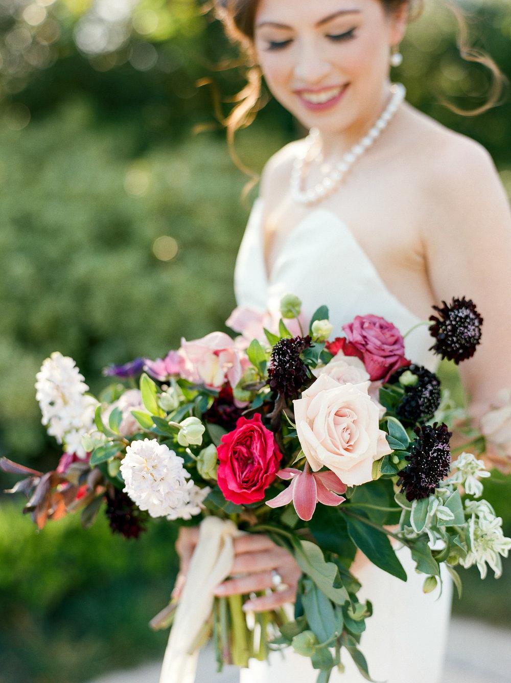 The-Knot-Texas-Magazine-Wedding-Top-Best-Houston-Wedding-Photographer-Fine-Art-Film-Dana-Fernandez-Photography-110.jpg