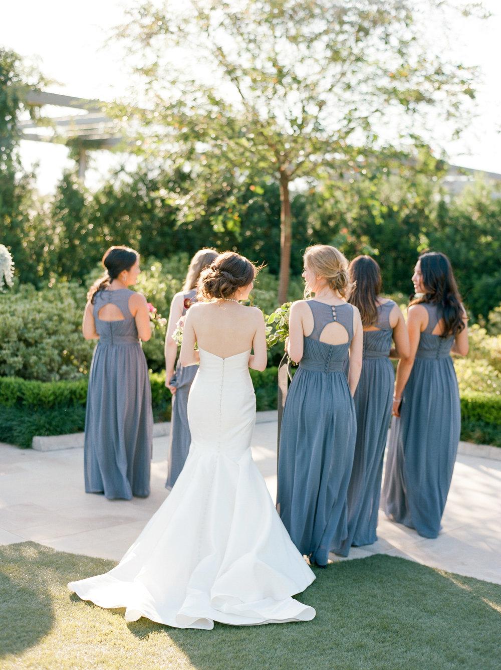 The-Knot-Texas-Magazine-Wedding-Top-Best-Houston-Wedding-Photographer-Fine-Art-Film-Dana-Fernandez-Photography-114.jpg