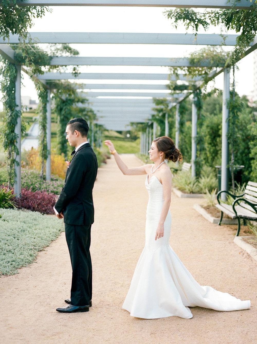 The-Knot-Texas-Magazine-Wedding-Top-Best-Houston-Wedding-Photographer-Fine-Art-Film-Dana-Fernandez-Photography-115.jpg