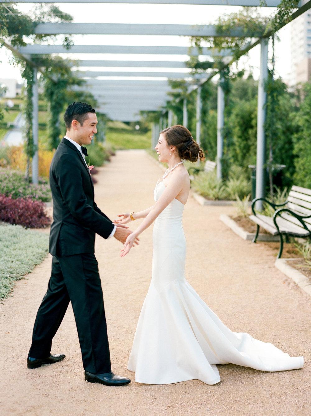The-Knot-Texas-Magazine-Wedding-Top-Best-Houston-Wedding-Photographer-Fine-Art-Film-Dana-Fernandez-Photography-116.jpg