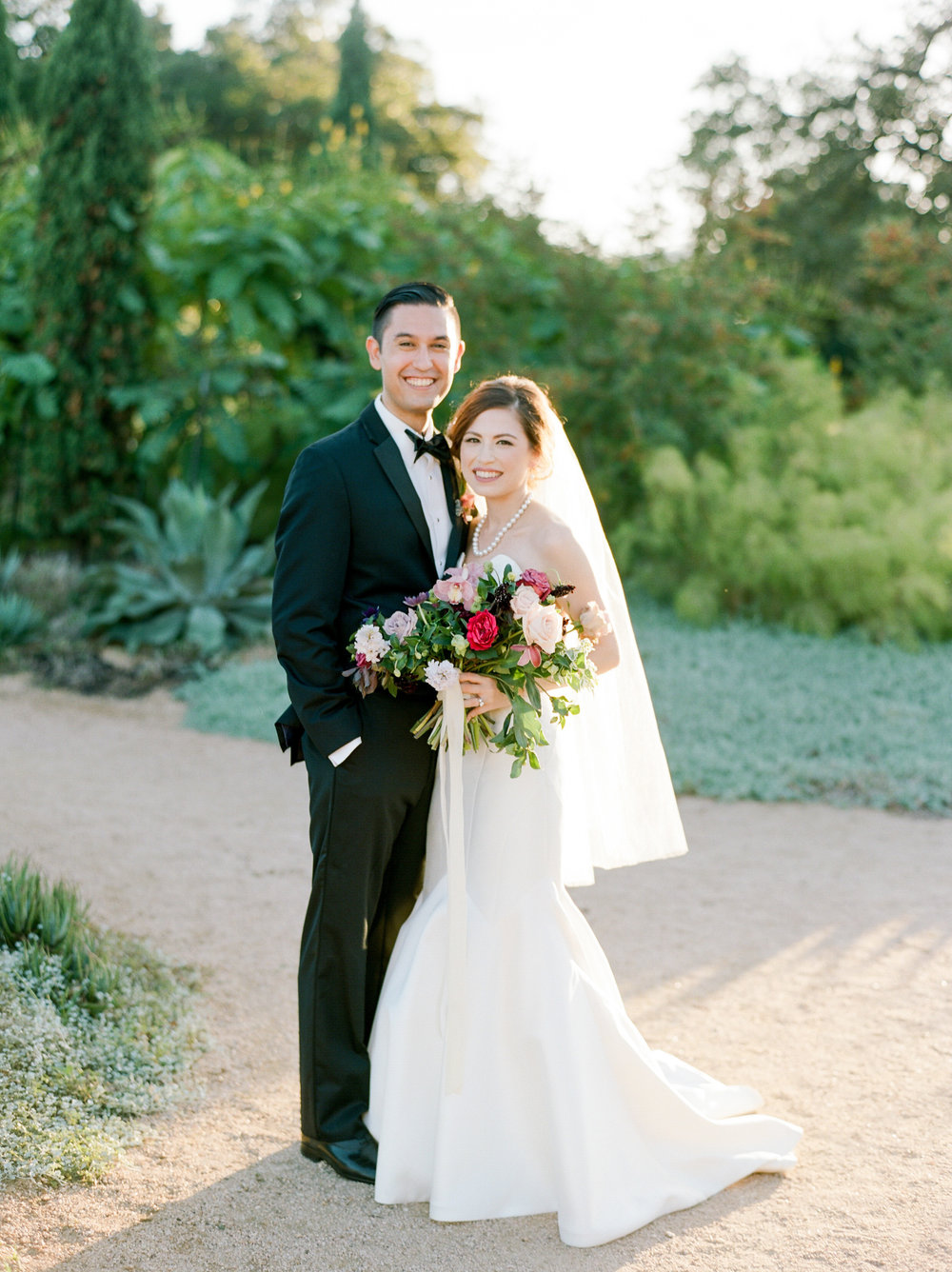 The-Knot-Texas-Magazine-Wedding-Top-Best-Houston-Wedding-Photographer-Fine-Art-Film-Dana-Fernandez-Photography-118.jpg