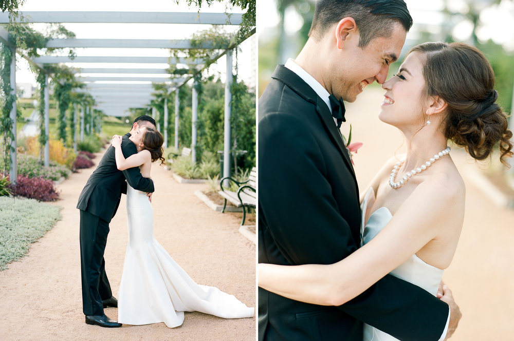 The-Knot-Texas-Magazine-Wedding-Top-Best-Houston-Wedding-Photographer-Fine-Art-Film-Dana-Fernandez-Photography-121.jpg