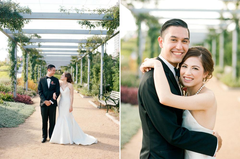 The-Knot-Texas-Magazine-Wedding-Top-Best-Houston-Wedding-Photographer-Fine-Art-Film-Dana-Fernandez-Photography-131.jpg