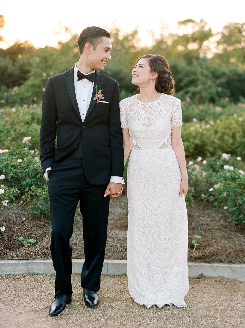 The-Knot-Texas-Magazine-Wedding-Top-Best-Houston-Wedding-Photographer-Fine-Art-Film-Dana-Fernandez-Photography-133.jpg