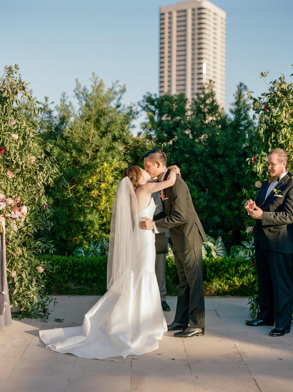 The-Knot-Texas-Magazine-Wedding-Top-Best-Houston-Wedding-Photographer-Fine-Art-Film-Dana-Fernandez-Photography-136.jpg