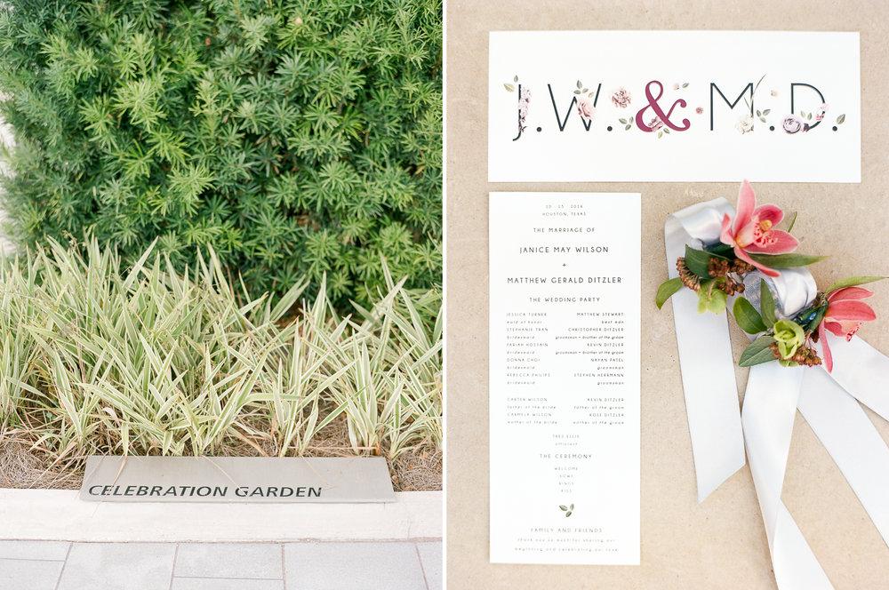 The-Knot-Texas-Magazine-Wedding-Top-Best-Houston-Wedding-Photographer-Fine-Art-Film-Dana-Fernandez-Photography-135.jpg