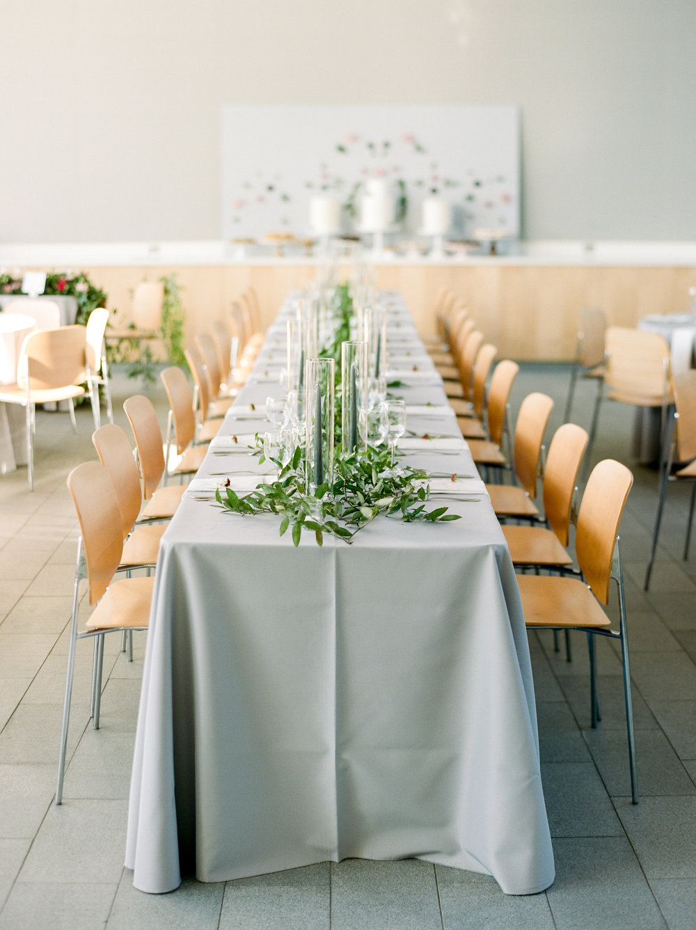 The-Knot-Texas-Magazine-Wedding-Top-Best-Houston-Wedding-Photographer-Fine-Art-Film-Dana-Fernandez-Photography-139.jpg