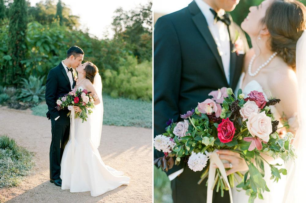 The-Knot-Texas-Magazine-Wedding-Top-Best-Houston-Wedding-Photographer-Fine-Art-Film-Dana-Fernandez-Photography-141.jpg
