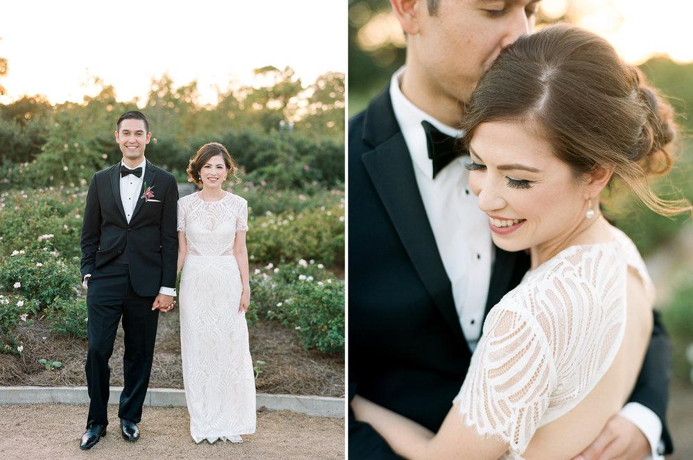 The-Knot-Texas-Magazine-Wedding-Top-Best-Houston-Wedding-Photographer-Fine-Art-Film-Dana-Fernandez-Photography-142.jpg