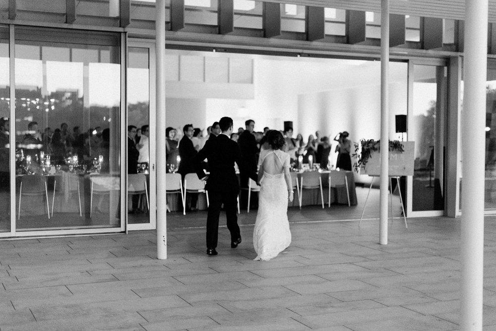 The-Knot-Texas-Magazine-Wedding-Top-Best-Houston-Wedding-Photographer-Fine-Art-Film-Dana-Fernandez-Photography-162.jpg