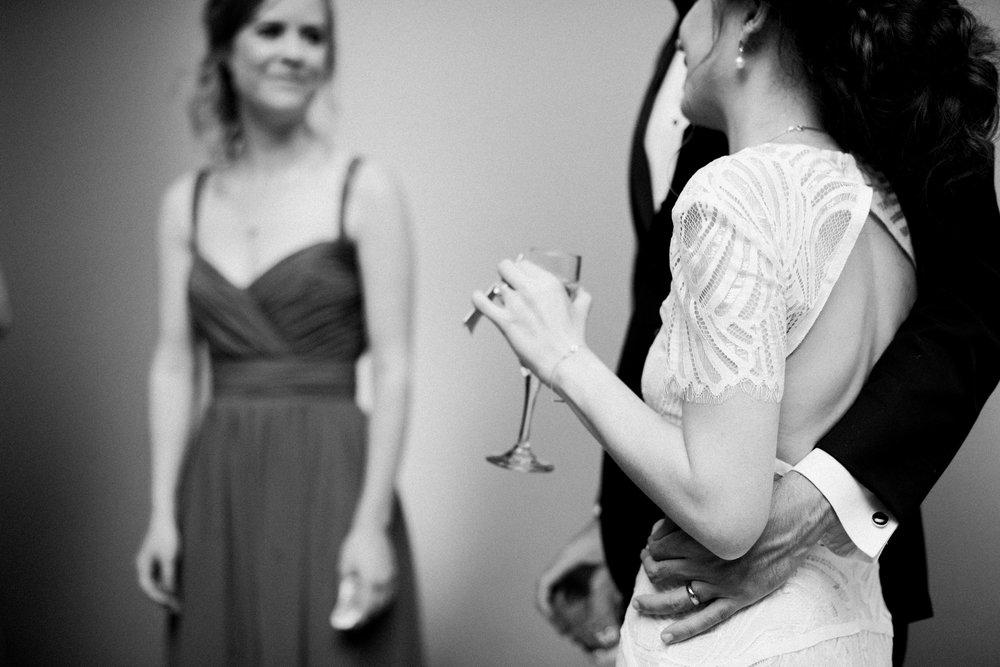 The-Knot-Texas-Magazine-Wedding-Top-Best-Houston-Wedding-Photographer-Fine-Art-Film-Dana-Fernandez-Photography-163.jpg