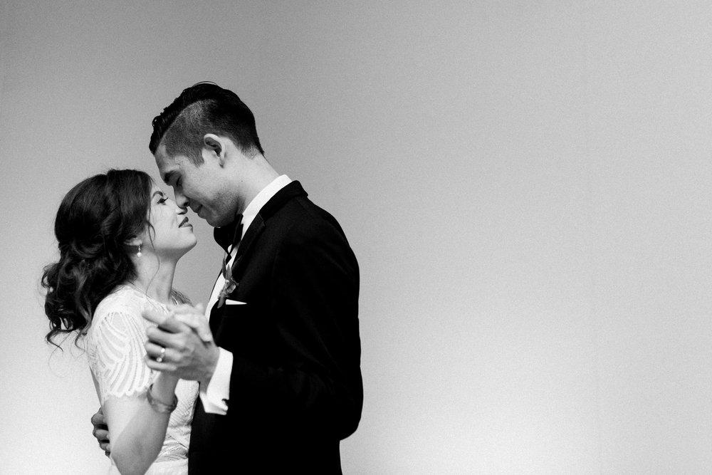 The-Knot-Texas-Magazine-Wedding-Top-Best-Houston-Wedding-Photographer-Fine-Art-Film-Dana-Fernandez-Photography-164.jpg