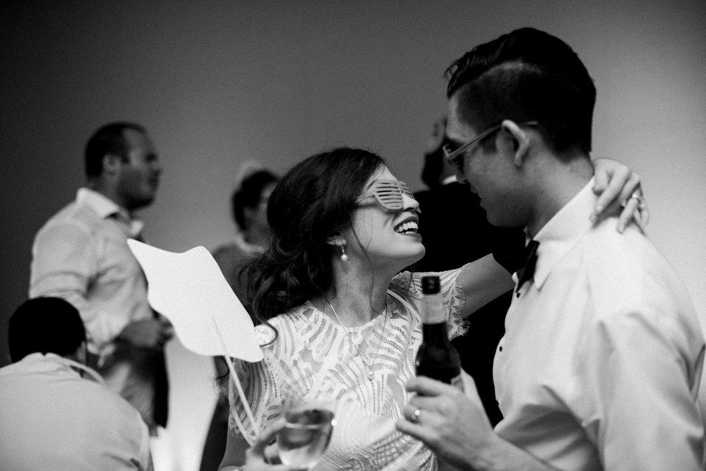 The-Knot-Texas-Magazine-Wedding-Top-Best-Houston-Wedding-Photographer-Fine-Art-Film-Dana-Fernandez-Photography-166.jpg