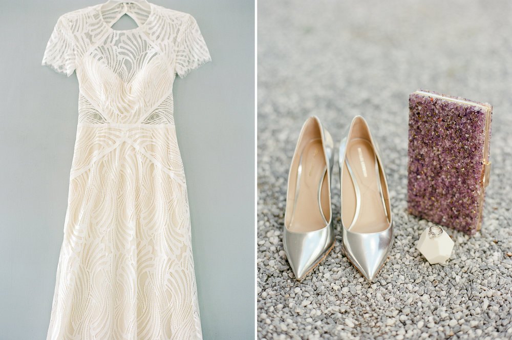 The-Knot-Texas-Magazine-Wedding-Top-Best-Houston-Wedding-Photographer-Fine-Art-Film-Dana-Fernandez-Photography-201.jpg