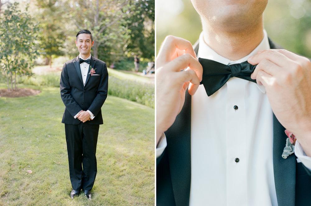 The-Knot-Texas-Magazine-Wedding-Top-Best-Houston-Wedding-Photographer-Fine-Art-Film-Dana-Fernandez-Photography-202.jpg