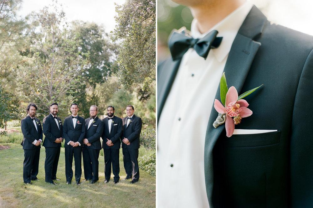 The-Knot-Texas-Magazine-Wedding-Top-Best-Houston-Wedding-Photographer-Fine-Art-Film-Dana-Fernandez-Photography-204.jpg