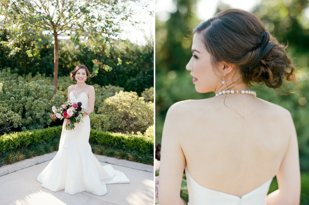 The-Knot-Texas-Magazine-Wedding-Top-Best-Houston-Wedding-Photographer-Fine-Art-Film-Dana-Fernandez-Photography-210.jpg