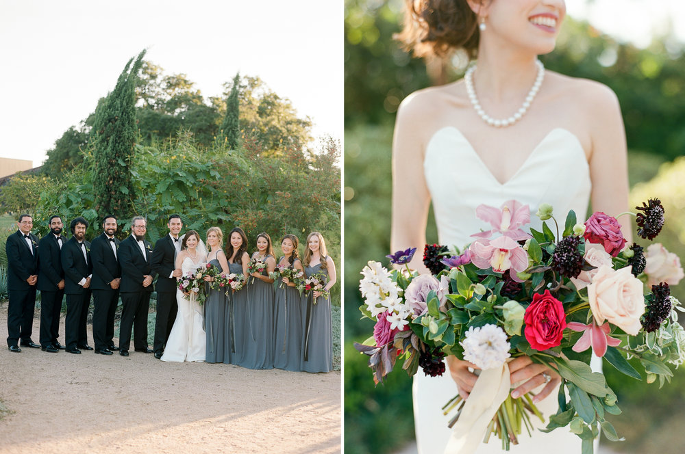 The-Knot-Texas-Magazine-Wedding-Top-Best-Houston-Wedding-Photographer-Fine-Art-Film-Dana-Fernandez-Photography-206.jpg