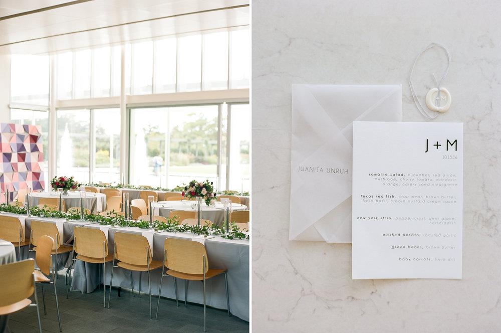 The-Knot-Texas-Magazine-Wedding-Top-Best-Houston-Wedding-Photographer-Fine-Art-Film-Dana-Fernandez-Photography-401.jpg