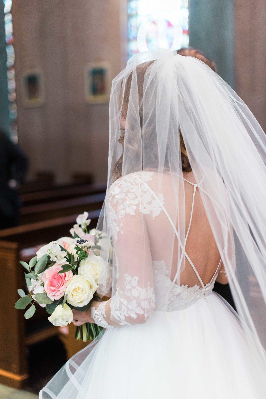 Houston-Wedding-Photographer-Style-Me-Pretty-St-Anne-Catholic-Church-Wedding-The-Woodlands-Country-Club-Palmer-Course-Austin-Wedding-photographer-fine-art-film-4.jpg