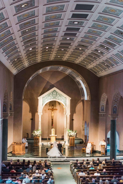 Houston-Wedding-Photographer-Style-Me-Pretty-St-Anne-Catholic-Church-Wedding-The-Woodlands-Country-Club-Palmer-Course-Austin-Wedding-photographer-fine-art-film-5.jpg
