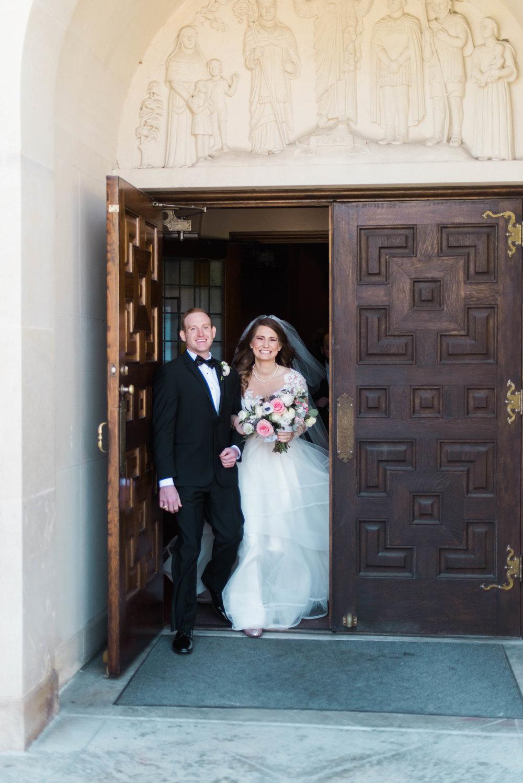 Houston-Wedding-Photographer-Style-Me-Pretty-St-Anne-Catholic-Church-Wedding-The-Woodlands-Country-Club-Palmer-Course-Austin-Wedding-photographer-fine-art-film-7.jpg