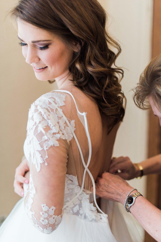 Houston-Wedding-Photographer-Style-Me-Pretty-St-Anne-Catholic-Church-Wedding-The-Woodlands-Country-Club-Palmer-Course-Austin-Wedding-photographer-fine-art-film-8.jpg