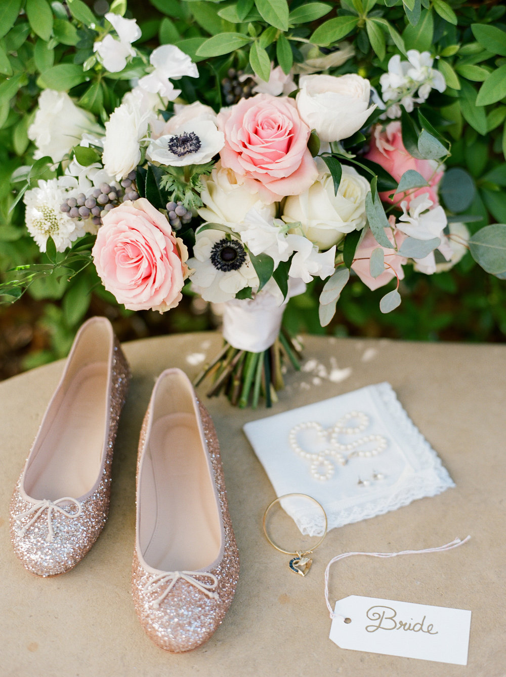 Houston-Wedding-Photographer-Style-Me-Pretty-St-Anne-Catholic-Church-Wedding-The-Woodlands-Country-Club-Palmer-Course-Austin-Wedding-photographer-fine-art-film-13.jpg