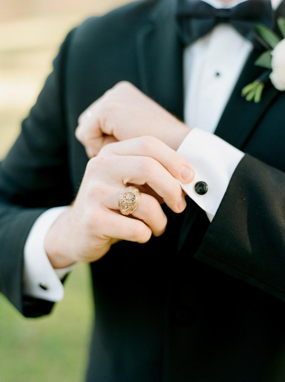 Houston-Wedding-Photographer-Style-Me-Pretty-St-Anne-Catholic-Church-Wedding-The-Woodlands-Country-Club-Palmer-Course-Austin-Wedding-photographer-fine-art-film-14.jpg