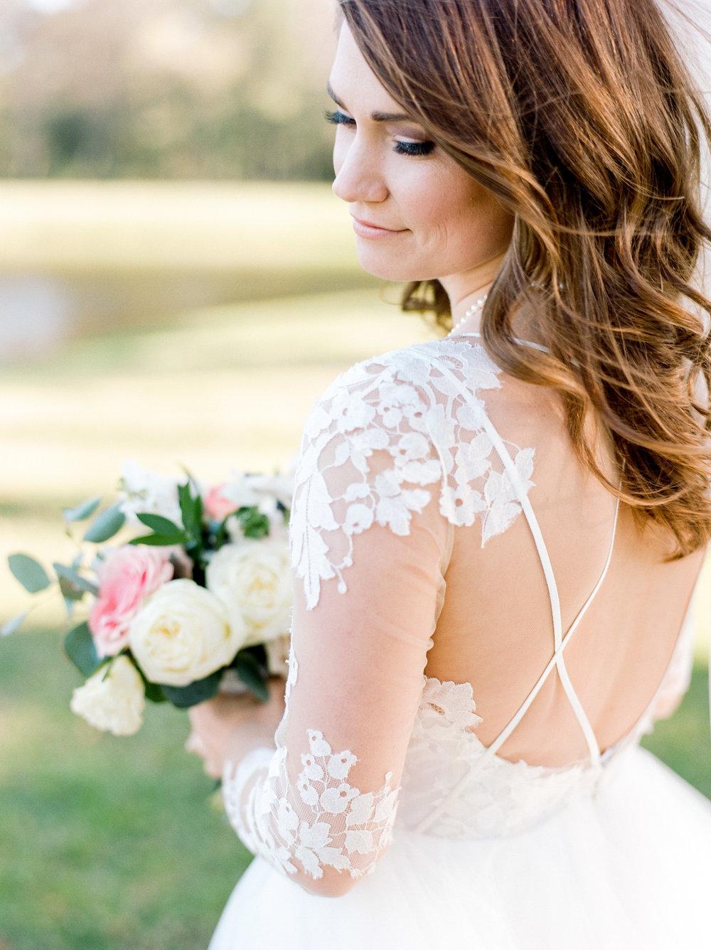 Houston-Wedding-Photographer-Style-Me-Pretty-St-Anne-Catholic-Church-Wedding-The-Woodlands-Country-Club-Palmer-Course-Austin-Wedding-photographer-fine-art-film-17.jpg