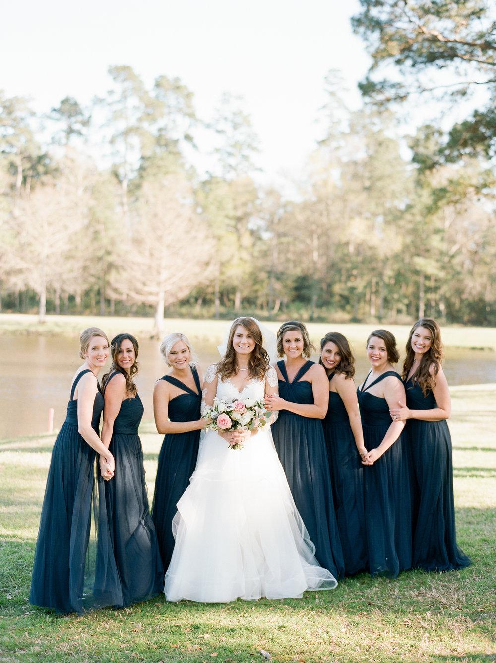 Houston-Wedding-Photographer-Style-Me-Pretty-St-Anne-Catholic-Church-Wedding-The-Woodlands-Country-Club-Palmer-Course-Austin-Wedding-photographer-fine-art-film-19.jpg