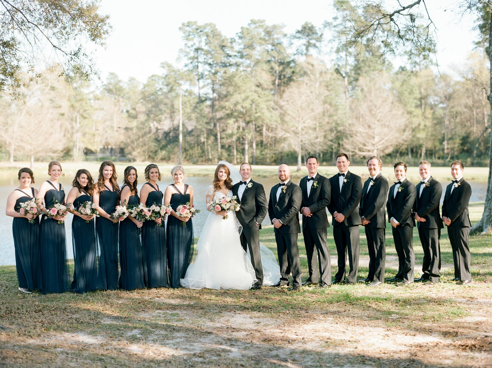 Houston-Wedding-Photographer-Style-Me-Pretty-St-Anne-Catholic-Church-Wedding-The-Woodlands-Country-Club-Palmer-Course-Austin-Wedding-photographer-fine-art-film-20.jpg