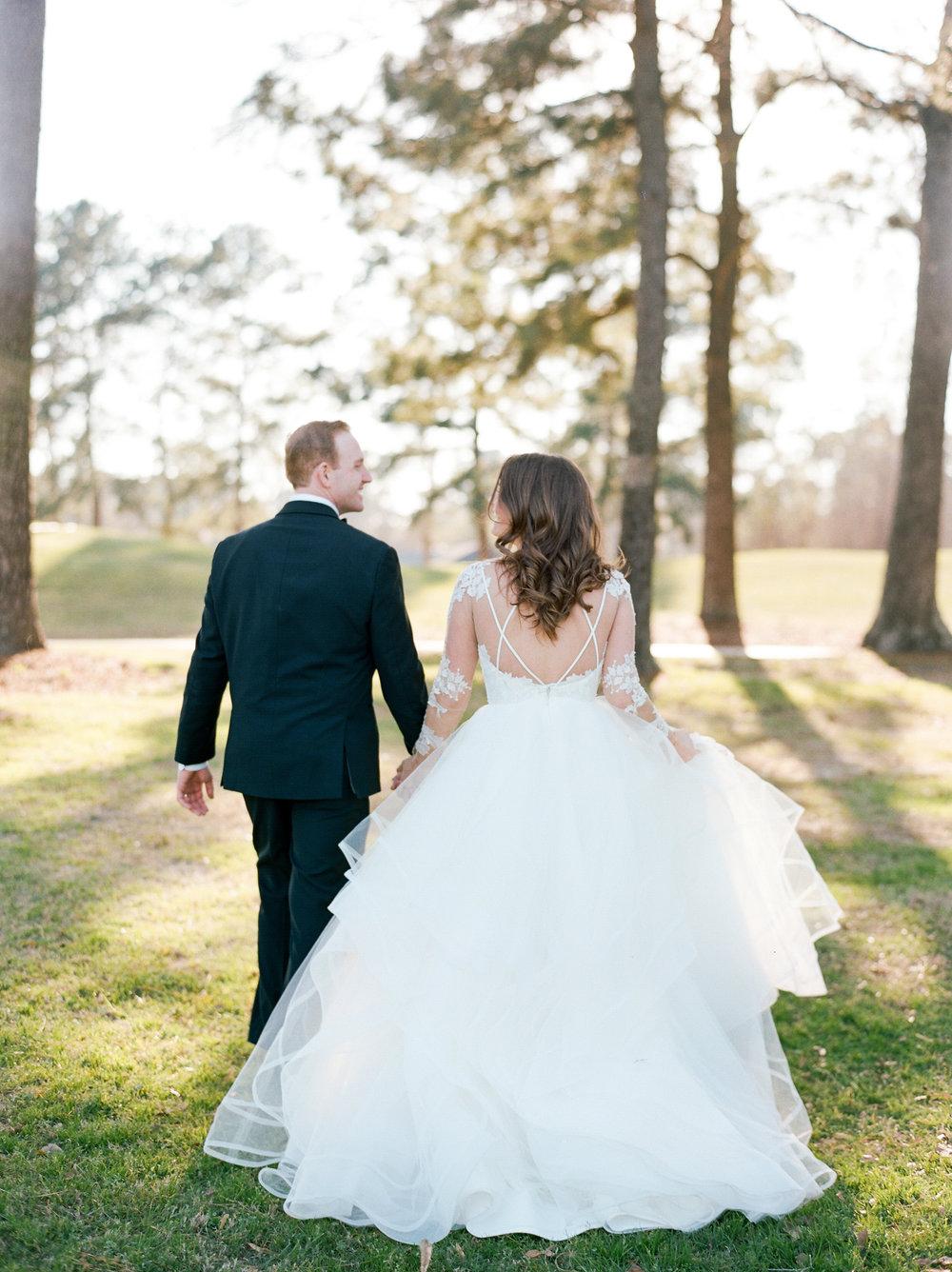 Houston-Wedding-Photographer-Style-Me-Pretty-St-Anne-Catholic-Church-Wedding-The-Woodlands-Country-Club-Palmer-Course-Austin-Wedding-photographer-fine-art-film-22.jpg