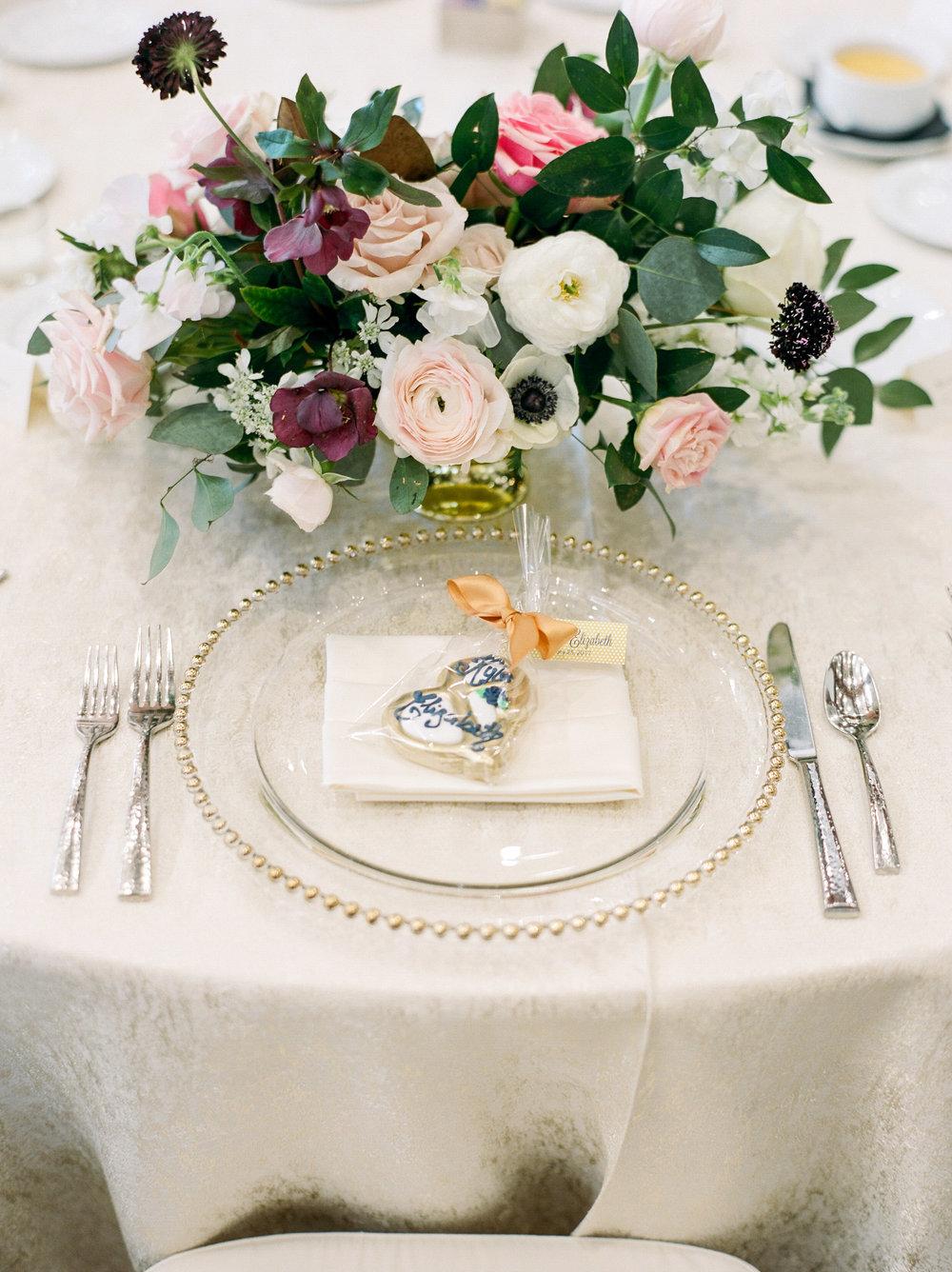 Houston-Wedding-Photographer-Style-Me-Pretty-St-Anne-Catholic-Church-Wedding-The-Woodlands-Country-Club-Palmer-Course-Austin-Wedding-photographer-fine-art-film-25.jpg