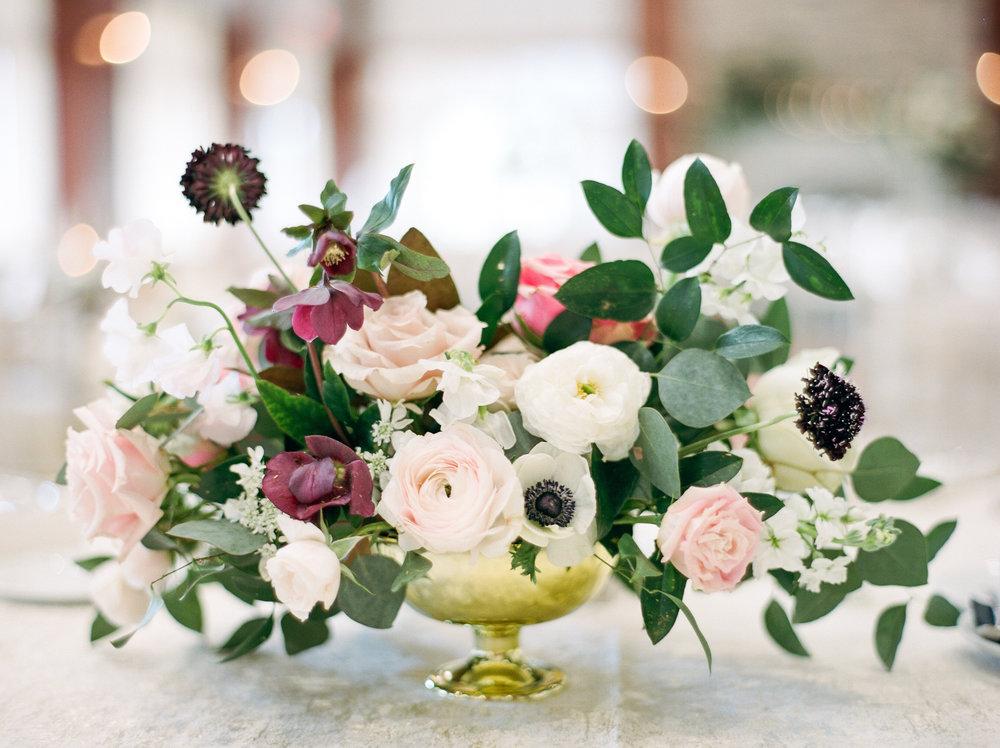Houston-Wedding-Photographer-Style-Me-Pretty-St-Anne-Catholic-Church-Wedding-The-Woodlands-Country-Club-Palmer-Course-Austin-Wedding-photographer-fine-art-film-24.jpg