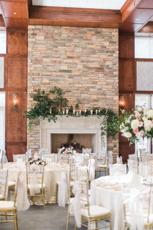 Houston-Wedding-Photographer-Style-Me-Pretty-St-Anne-Catholic-Church-Wedding-The-Woodlands-Country-Club-Palmer-Course-Austin-Wedding-photographer-fine-art-film-26.jpg