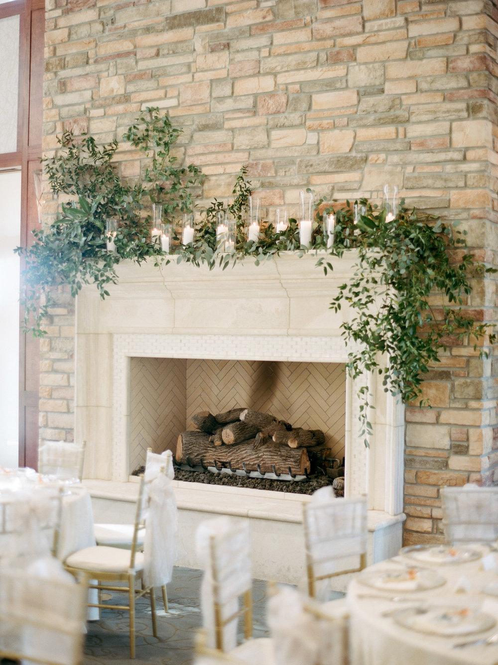 Houston-Wedding-Photographer-Style-Me-Pretty-St-Anne-Catholic-Church-Wedding-The-Woodlands-Country-Club-Palmer-Course-Austin-Wedding-photographer-fine-art-film-27.jpg