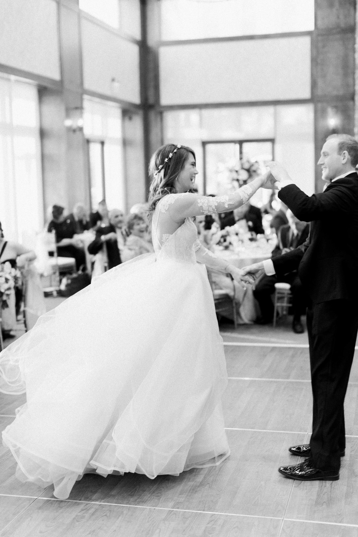 Houston-Wedding-Photographer-Style-Me-Pretty-St-Anne-Catholic-Church-Wedding-The-Woodlands-Country-Club-Palmer-Course-Austin-Wedding-photographer-fine-art-film-29.jpg