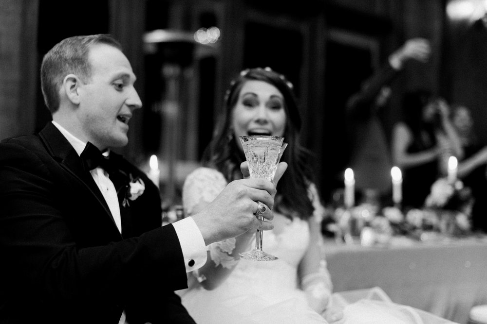 Houston-Wedding-Photographer-Style-Me-Pretty-St-Anne-Catholic-Church-Wedding-The-Woodlands-Country-Club-Palmer-Course-Austin-Wedding-photographer-fine-art-film-31.jpg