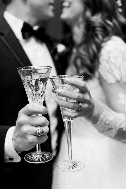 Houston-Wedding-Photographer-Style-Me-Pretty-St-Anne-Catholic-Church-Wedding-The-Woodlands-Country-Club-Palmer-Course-Austin-Wedding-photographer-fine-art-film-33.jpg