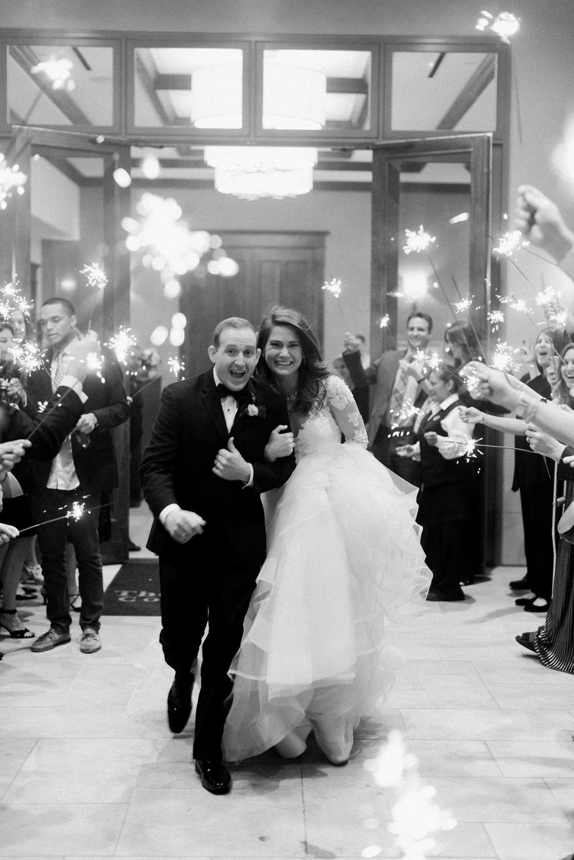 Houston-Wedding-Photographer-Style-Me-Pretty-St-Anne-Catholic-Church-Wedding-The-Woodlands-Country-Club-Palmer-Course-Austin-Wedding-photographer-fine-art-film-35.jpg