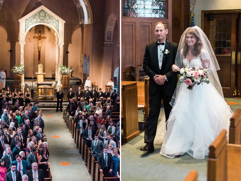 Houston-Wedding-Photographer-Style-Me-Pretty-St-Anne-Catholic-Church-Wedding-The-Woodlands-Country-Club-Palmer-Course-Austin-Wedding-photographer-fine-art-film-101.jpg
