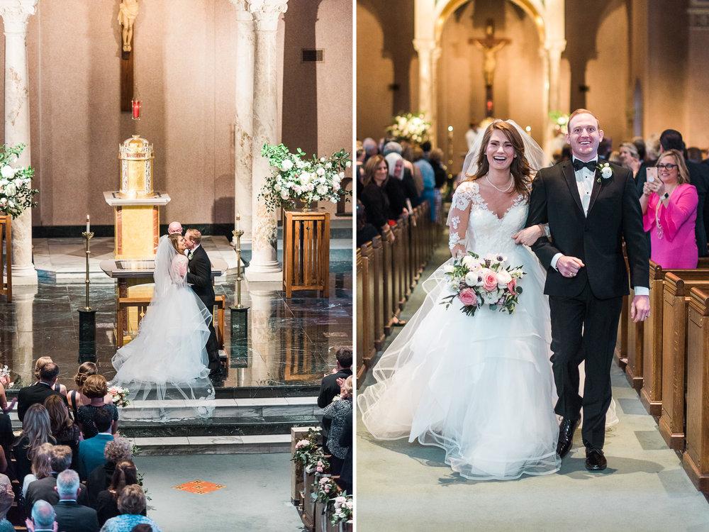 Houston-Wedding-Photographer-Style-Me-Pretty-St-Anne-Catholic-Church-Wedding-The-Woodlands-Country-Club-Palmer-Course-Austin-Wedding-photographer-fine-art-film-103.jpg